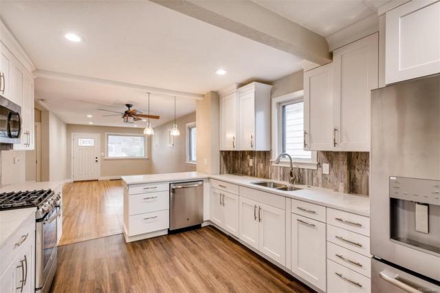 2095 Fulton Street, Aurora, CO 80010 (MLS #3920913) :: 8z Real Estate