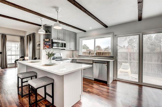 6940 S Knolls Way, Centennial, CO 80122 (#3927474) :: Wisdom Real Estate