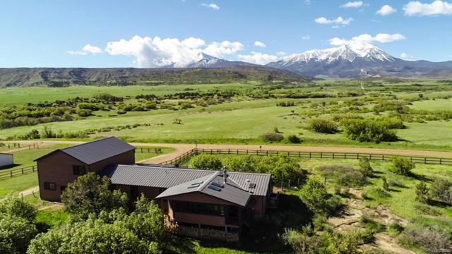 594 Arrowhead Drive, La Veta, CO 81055 (#3929035) :: The Galo Garrido Group