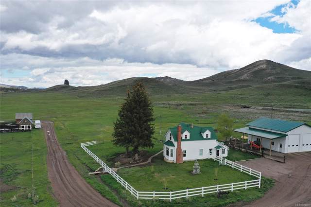 13400 Hwy 131, Yampa, CO 80483 (#3929924) :: The DeGrood Team