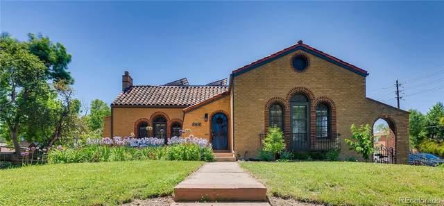 1375 Monaco Parkway, Denver, CO 80220 (#3931871) :: Portenga Properties