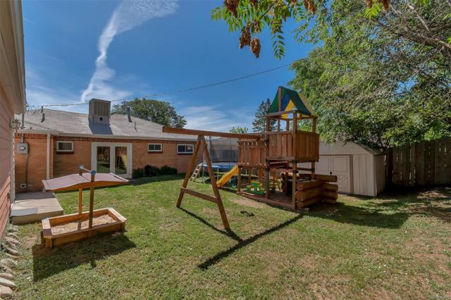 9241 Myrna Place, Thornton, CO 80229 (#3932237) :: The Peak Properties Group