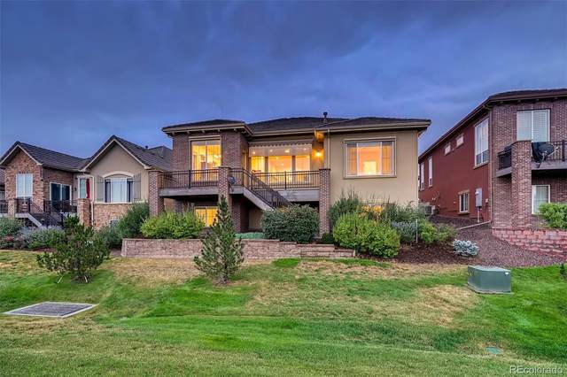 12133 Clay Street, Westminster, CO 80234 (#3933450) :: The Gilbert Group