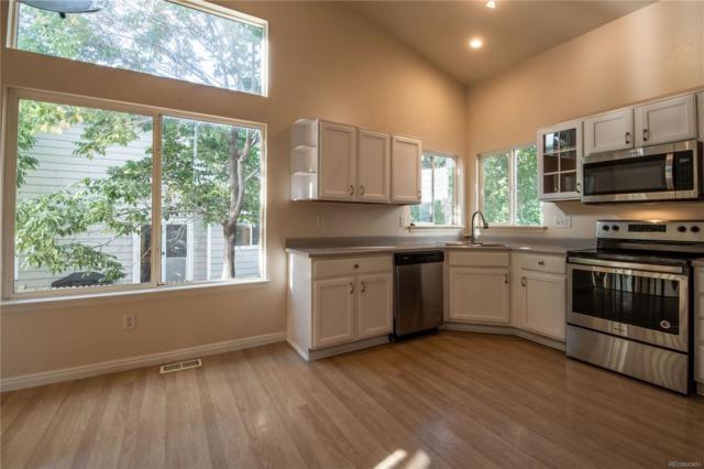 9178 E Kansas Avenue, Denver, CO 80247 (MLS #3939462) :: 8z Real Estate