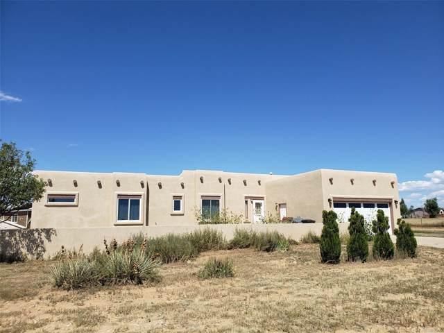 16110 Dalie View, Colorado Springs, CO 80928 (#3940799) :: Arnie Stein Team   RE/MAX Masters Millennium