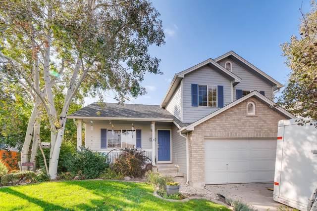 426 Badger Creek Drive, Brighton, CO 80601 (MLS #3954166) :: 8z Real Estate