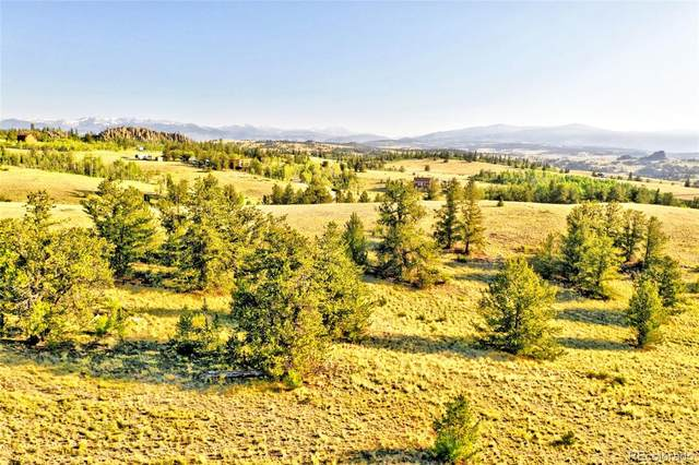 369 Breton Circle, Como, CO 80432 (#3956863) :: West + Main Homes