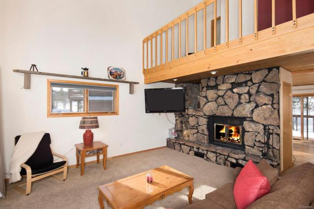 32 Buffalo Court, Silverthorne, CO 80498 (#3966285) :: The Galo Garrido Group