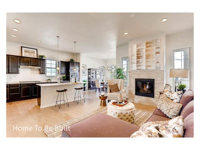 1825 Lombardy Street, Longmont, CO 80503 (MLS #3980228) :: 8z Real Estate