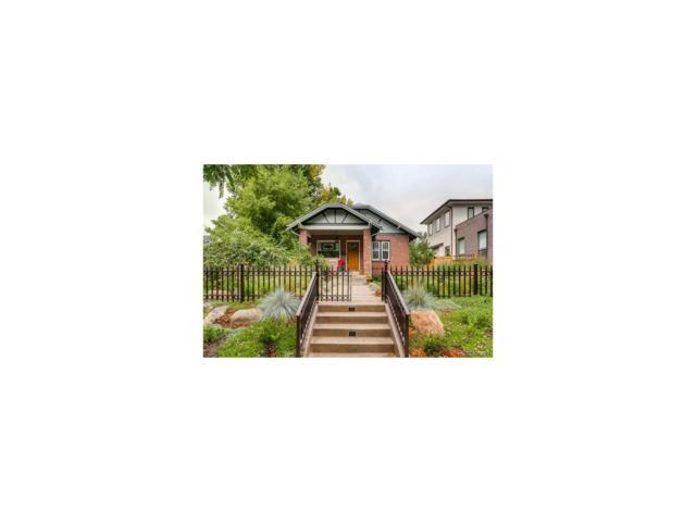 3019 Meade Street, Denver, CO 80211 (MLS #3987336) :: 8z Real Estate