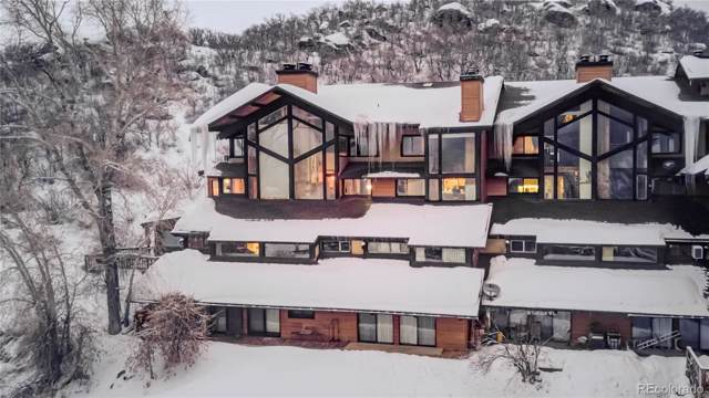 31500 Runaway Place #402, Steamboat Springs, CO 80487 (#3990137) :: The DeGrood Team