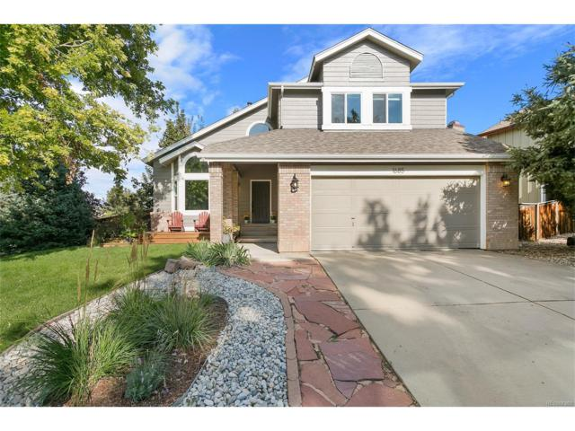 1685 Hermosa Drive, Highlands Ranch, CO 80126 (MLS #3994471) :: 8z Real Estate