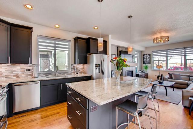 1435 Moonlight Drive, Longmont, CO 80504 (#4019632) :: Wisdom Real Estate