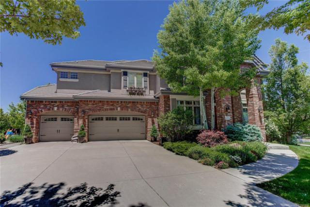 21521 E Portland Place, Aurora, CO 80016 (MLS #4025603) :: 8z Real Estate