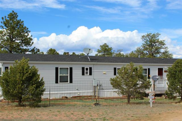 3675 M Path, Cotopaxi, CO 81223 (#4042353) :: Wisdom Real Estate