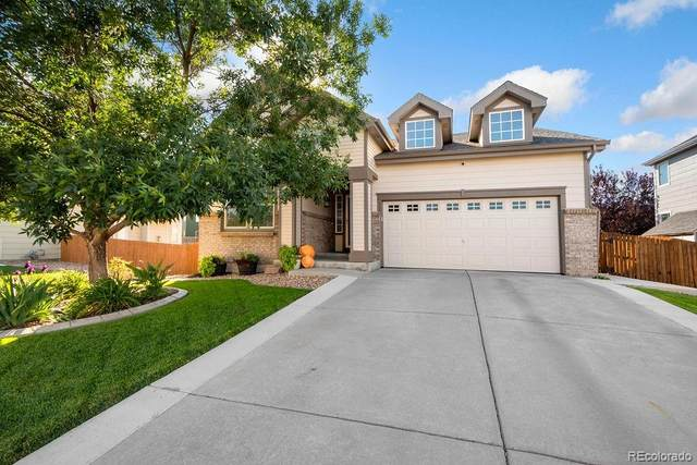 12665 Kearney Street, Thornton, CO 80602 (#4049728) :: Bring Home Denver with Keller Williams Downtown Realty LLC