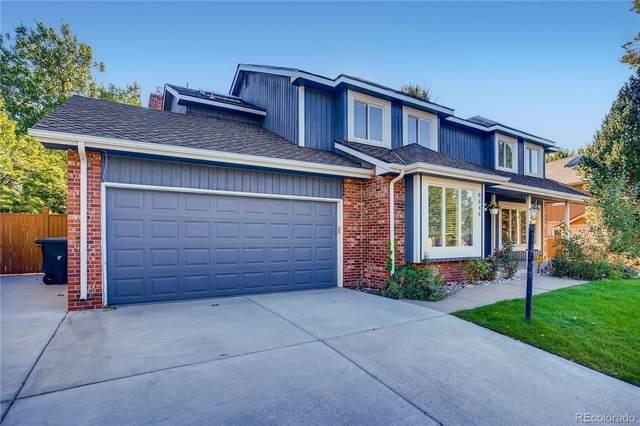 5546 S Olathe Lane, Centennial, CO 80015 (#4057552) :: Symbio Denver