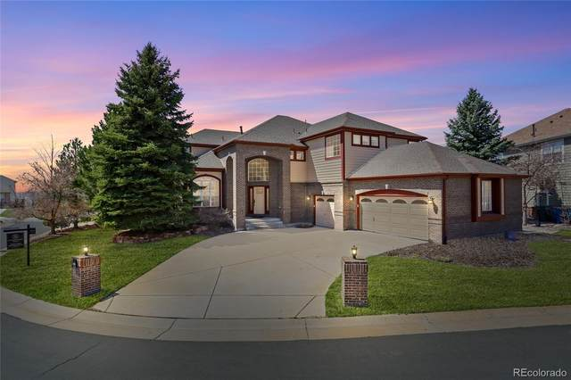 6375 S Tempe Court, Aurora, CO 80016 (#4065191) :: Arnie Stein Team | RE/MAX Masters Millennium