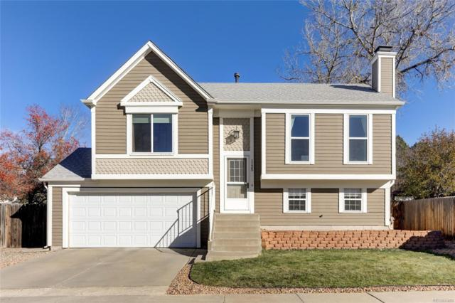 1125 Somerset Street, Lafayette, CO 80026 (#4068874) :: The Heyl Group at Keller Williams