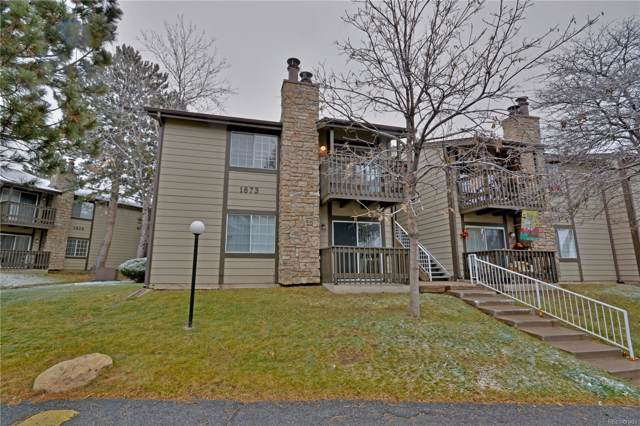1873 S Pitkin Circle B, Aurora, CO 80017 (#4070040) :: Bring Home Denver with Keller Williams Downtown Realty LLC