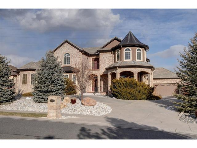 8070 Youngfield Street, Arvada, CO 80005 (MLS #4073854) :: 8z Real Estate