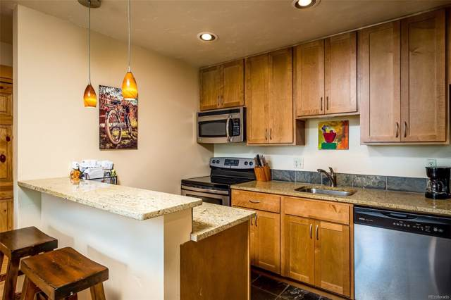 1410 Athens Plaza #13, Steamboat Springs, CO 80487 (#4089180) :: My Home Team
