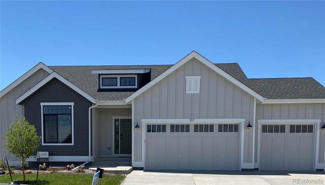 107 Dorothy Drive, Berthoud, CO 80513 (#4095005) :: The DeGrood Team