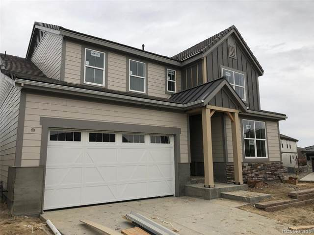 16345 Sand Mountain Way, Broomfield, CO 80023 (MLS #4095484) :: 8z Real Estate