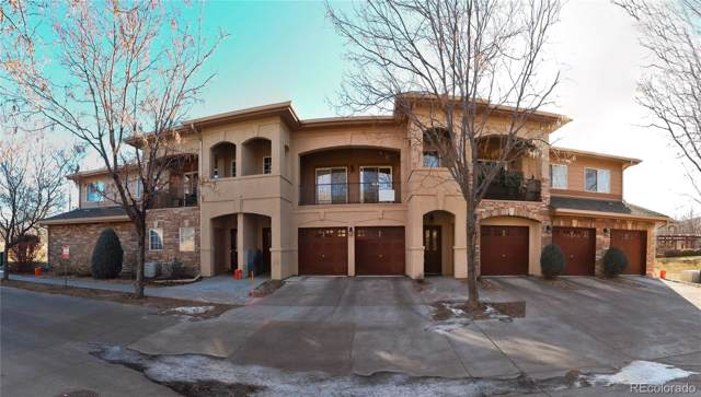 1703 Whitehall Drive I, Longmont, CO 80504 (#4096781) :: The DeGrood Team
