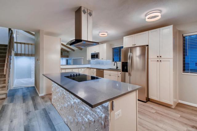 2303 Skeel Street, Brighton, CO 80601 (MLS #4111456) :: 8z Real Estate