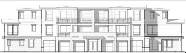 1090 Blue River Parkway #102, Silverthorne, CO 80497 (MLS #4113975) :: 8z Real Estate