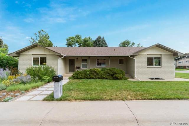 2848 Stanford Road, Fort Collins, CO 80525 (MLS #4122477) :: Neuhaus Real Estate, Inc.