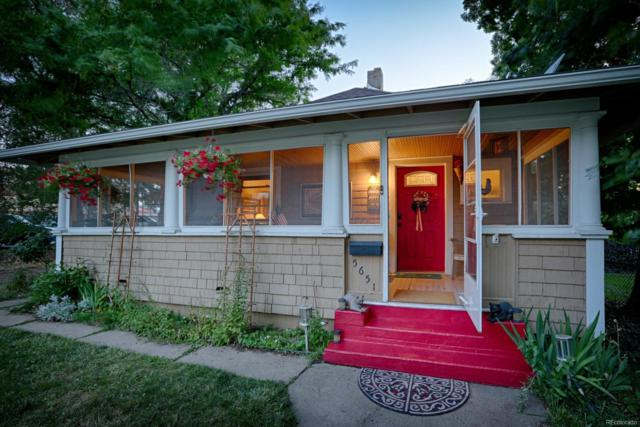 5651 S Cedar Street, Littleton, CO 80120 (#4124737) :: Bring Home Denver