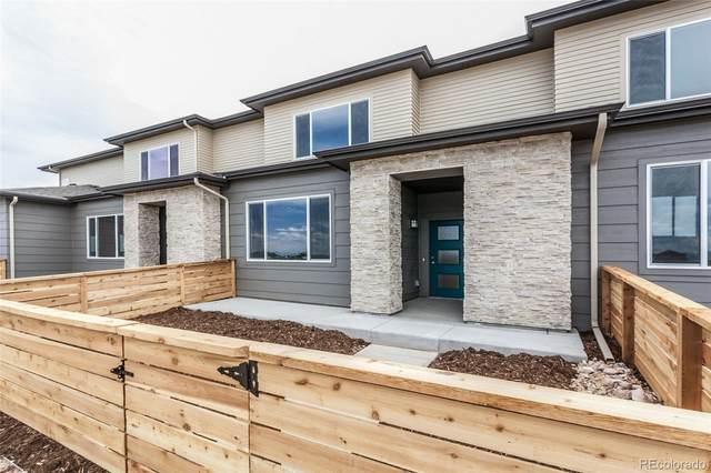 4824 Bourgmont Court, Timnath, CO 80547 (#4130965) :: Kimberly Austin Properties