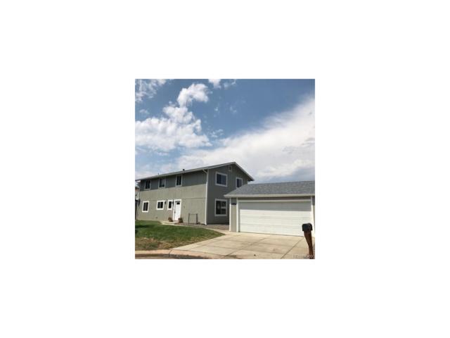 9317 Ingalls Street, Westminster, CO 80031 (MLS #4132218) :: 8z Real Estate