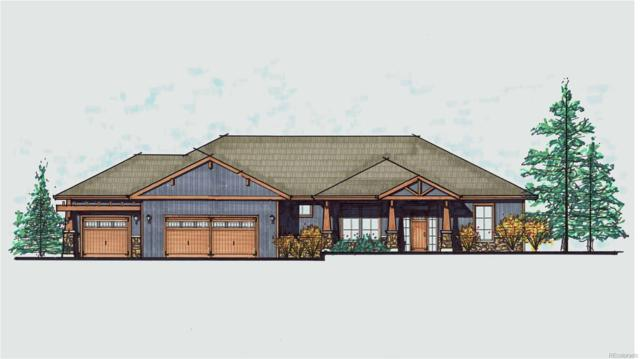 000 Vacant Lot, Bennett, CO 80102 (#4148645) :: The Pete Cook Home Group