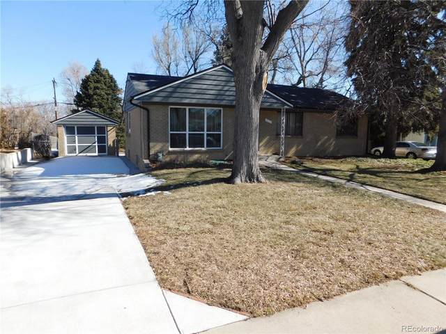 570 Estes Street, Lakewood, CO 80226 (#4169993) :: HergGroup Denver