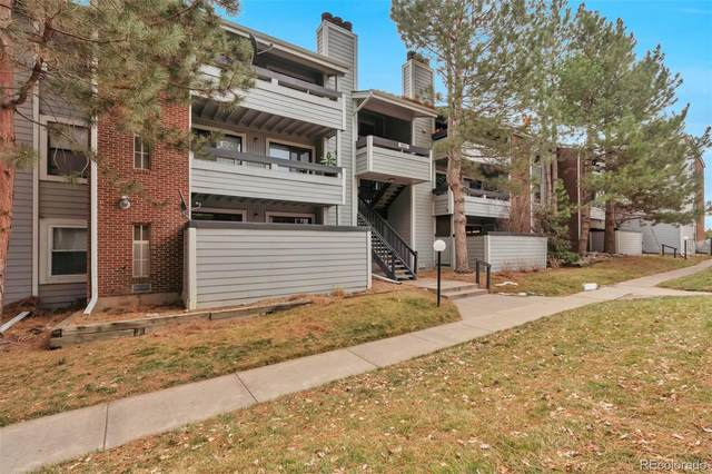 14206 E 1st Drive A03, Aurora, CO 80011 (MLS #4170939) :: 8z Real Estate