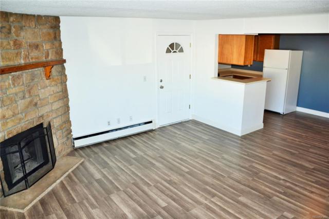 10150 E Virginia Avenue 19-204, Denver, CO 80247 (#4176445) :: My Home Team