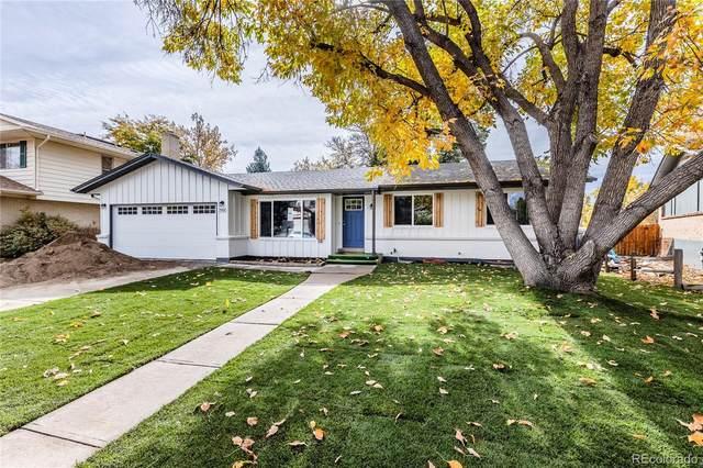 7002 E Wesley Avenue, Denver, CO 80224 (#4179760) :: Wisdom Real Estate