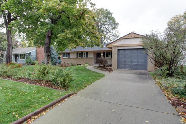 1840 S Kearney Street, Denver, CO 80224 (MLS #4190511) :: 8z Real Estate