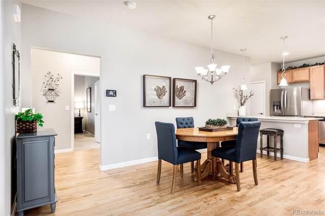 19755 E Atlantic Drive B, Aurora, CO 80013 (#4192151) :: Colorado Home Finder Realty