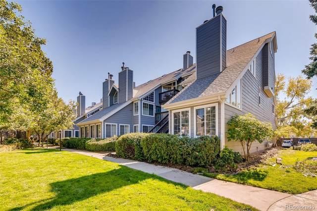 12505 E Tennessee Circle D, Aurora, CO 80012 (#4212437) :: Portenga Properties - LIV Sotheby's International Realty