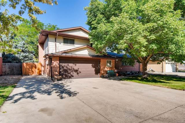 747 S 10th Avenue, Brighton, CO 80601 (#4218059) :: The Heyl Group at Keller Williams
