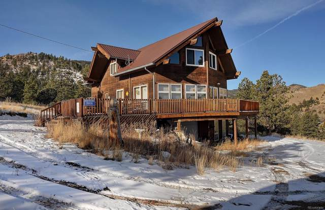 29775 County Road Ll56, Villa Grove, CO 81155 (#4219136) :: The DeGrood Team