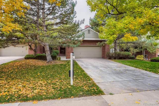 8903 Green Meadows Drive, Highlands Ranch, CO 80126 (#4232828) :: The DeGrood Team