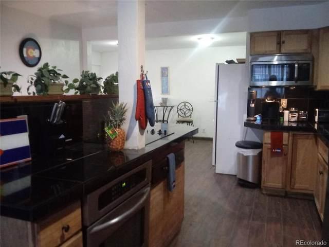 1980 Lansing Street, Aurora, CO 80010 (#4235111) :: Bring Home Denver with Keller Williams Downtown Realty LLC