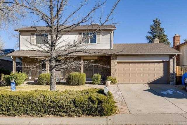 1804 S Granby Street, Aurora, CO 80012 (#4236425) :: The DeGrood Team