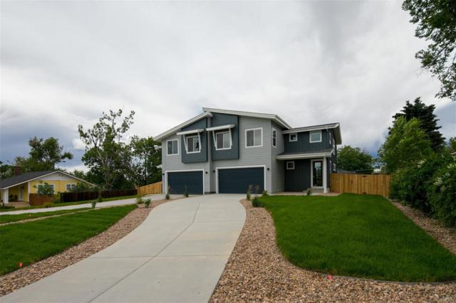 5320 Lowell Boulevard, Denver, CO 80221 (#4237966) :: Bring Home Denver with Keller Williams Downtown Realty LLC