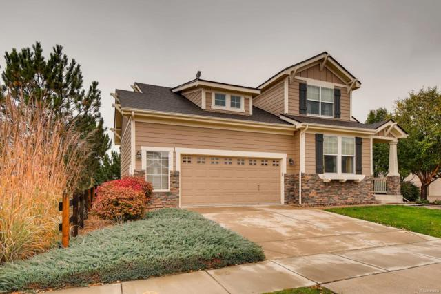 1421 Red Poppy Way, Brighton, CO 80601 (#4238492) :: The DeGrood Team